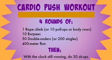 cardio-push-workout-435