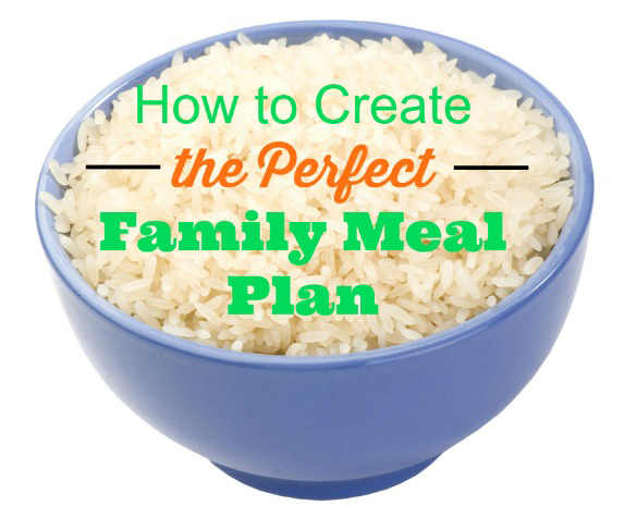 family-meal-planning-585