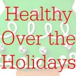 healthy-holiday-fbg-435