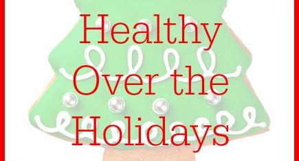 healthy-holiday-fbg-435