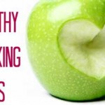 healthy-snacking-tips-435
