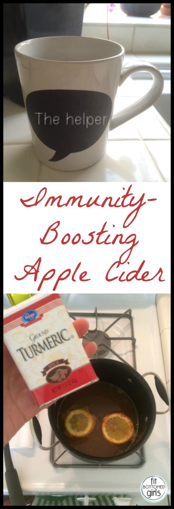 immunity-boosting-apple-cider