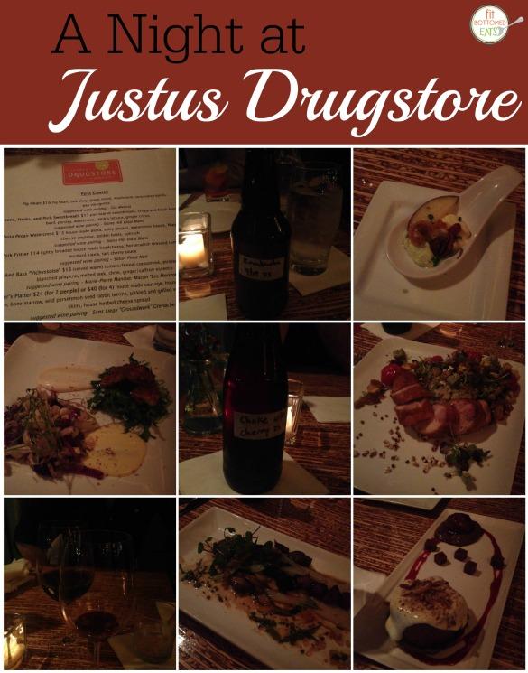 justus-drugstore