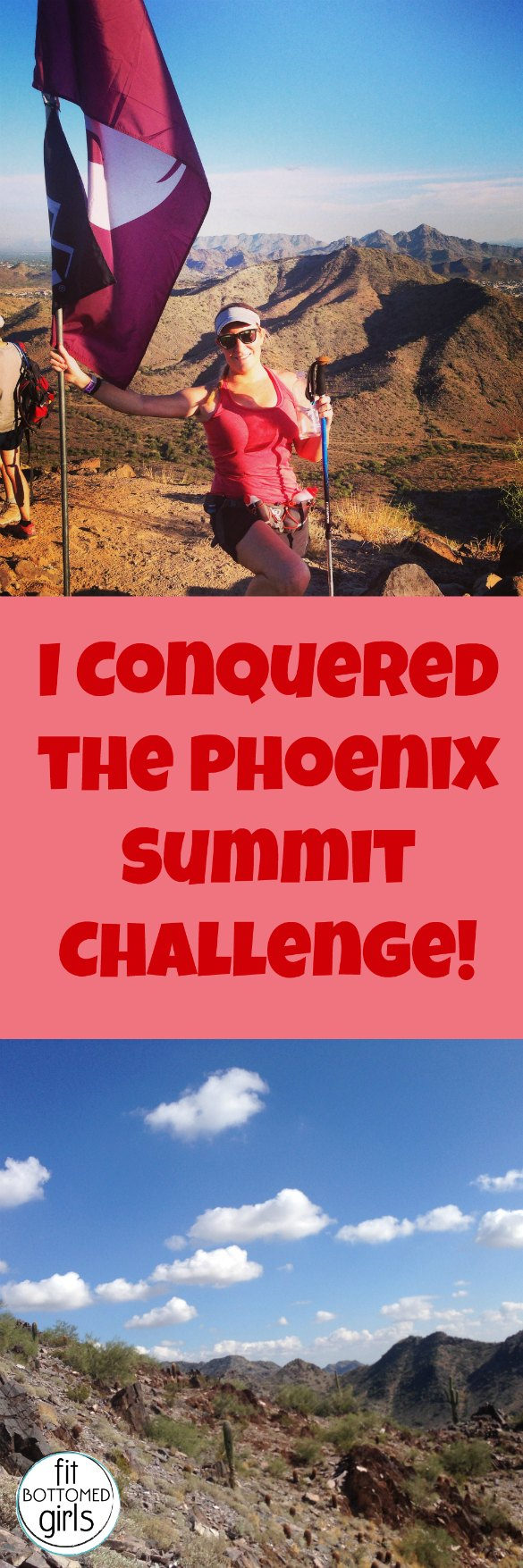 phoenix-summit-challenge