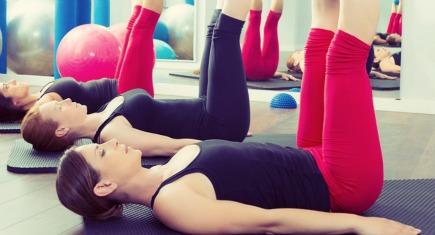 pilates-yoga-435