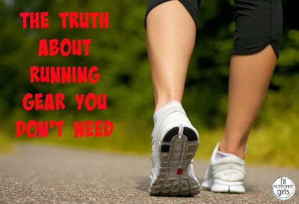 running-gear