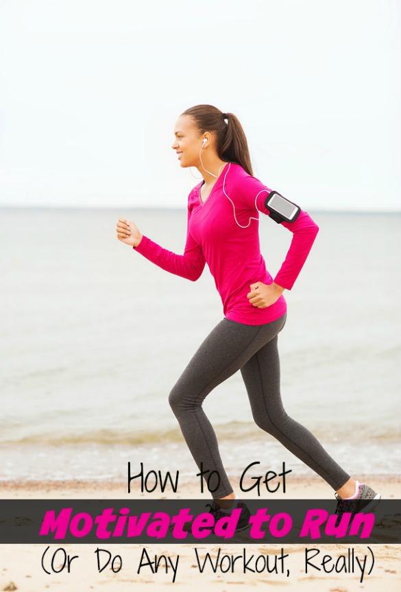 running-motivation-585