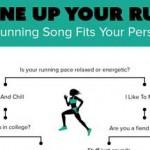 running-song-435