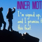 take-a-hike-inner-motivation-435