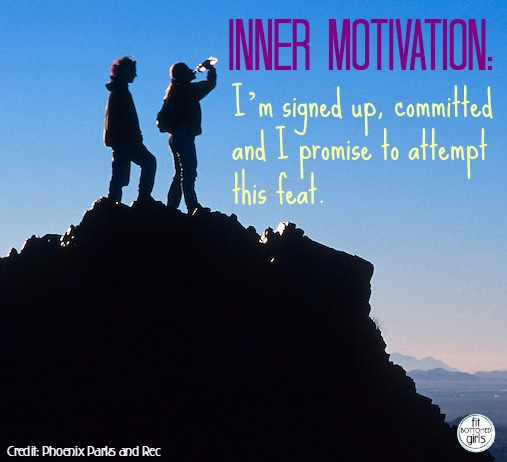 take-a-hike-inner-motivation