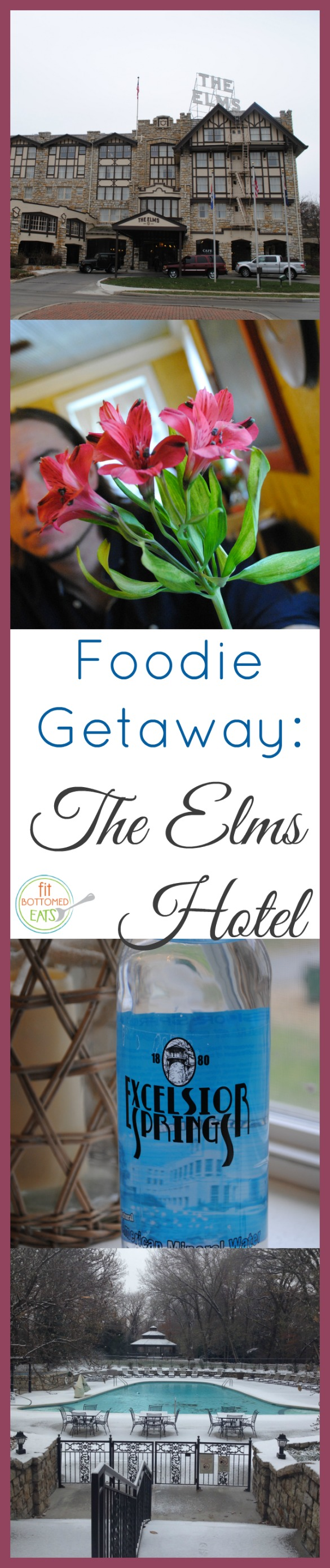 the-elms-hotel