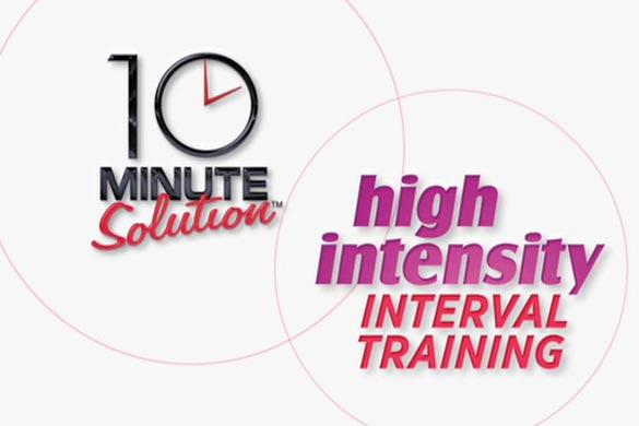 10-minute-solution-585
