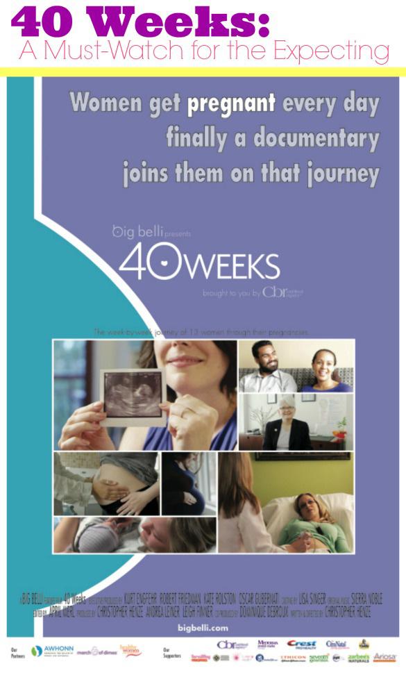 40weeks-585