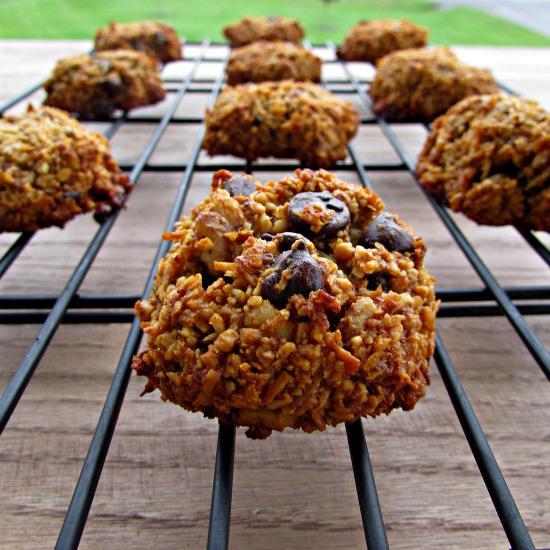 Paleo-Cookies-1