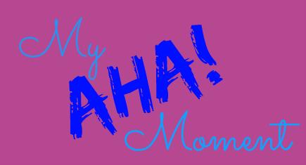 aha-moment-slide-435.jpg