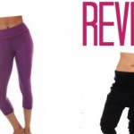 american-fitness-couture-review-435