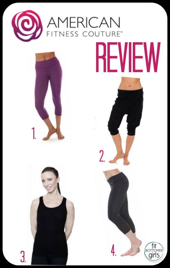american-fitness-couture-review
