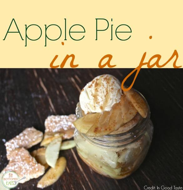 apple-pie-in-a-jar-585