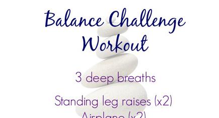 balanceworkout-435