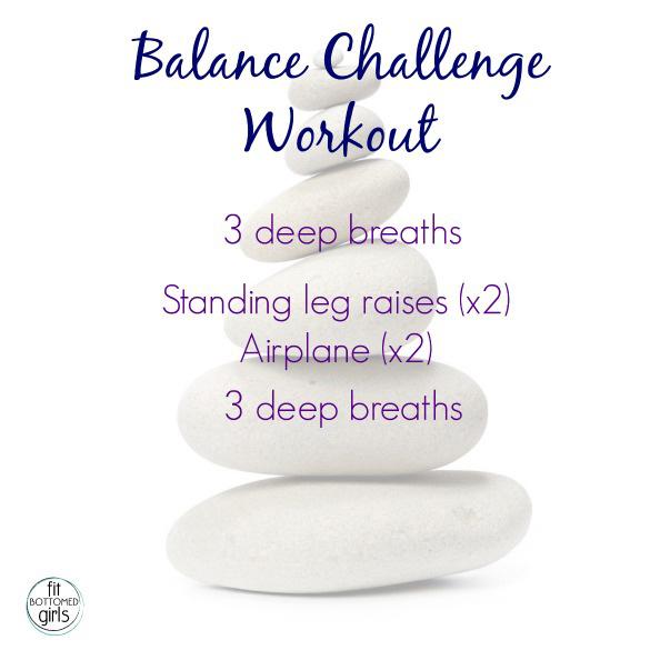 balanceworkout-585