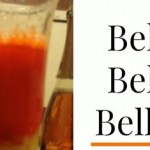 peach-bellini-recipe-435