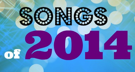 best-workout-songs-2014-435