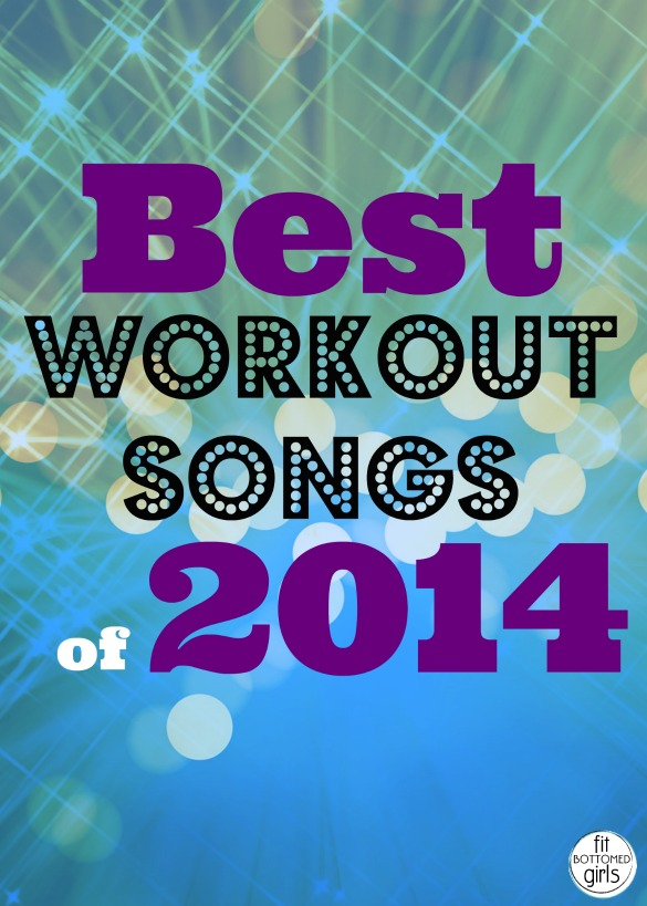 best-workout-songs-2014