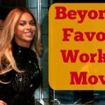beyonce-workout-435