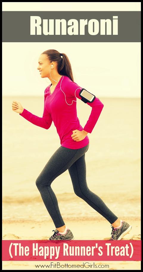 bigstock-sport-fitness-health-techno-69080692