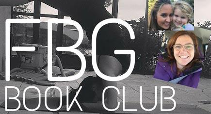 book-club-435