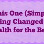 changed-my-health-435