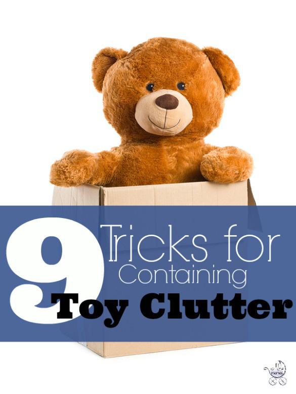 clutter-585