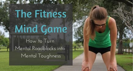 fitness-mind-game-435