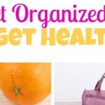 get-organized-435