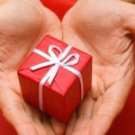 gift-health