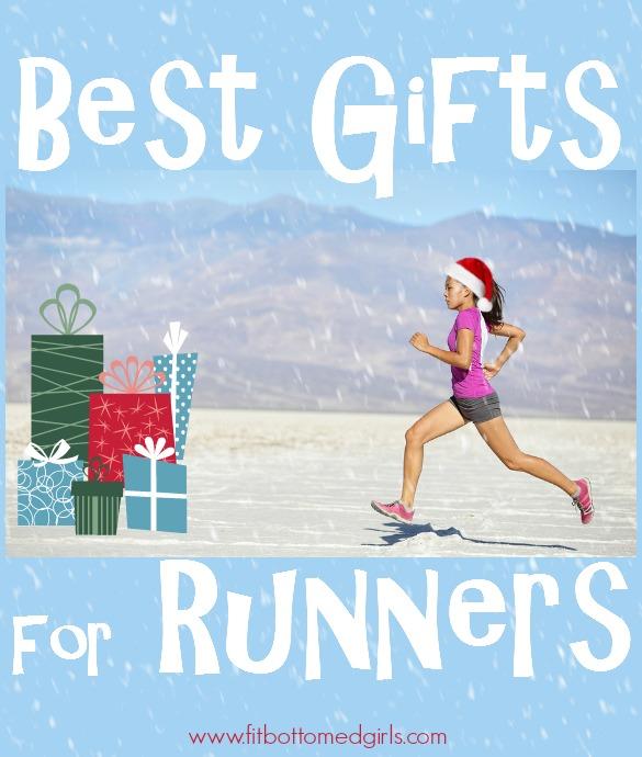 runner's gift guide
