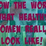 healthy-women-435