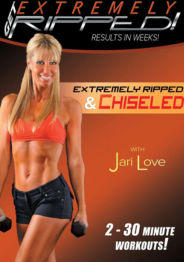 Ripped Muscle X Review Best Supplement Reviews