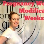 pregnancy-workout-modifications-435