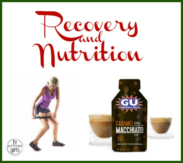 recovery-nutrition-585kgs