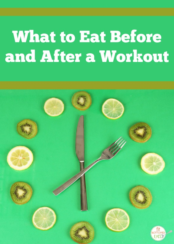 what-to-eat-before-and-after-a-workout