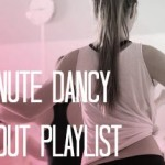 30-minute-workout-playlist-435