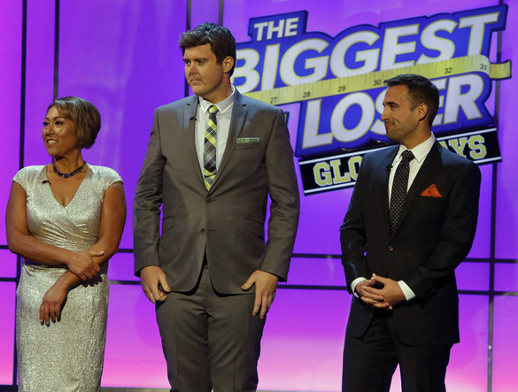 biggest loser season 16 finalists sonya rob toma