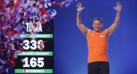 Biggest Loser Season 16 Finale Recap: Superslim Margin of Victory