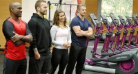 biggest loser season 16 trainers