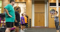 Biggest Loser Season 16 Week 17 Recap: Planks for the Memories