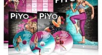 5 Workout DVDs to Shake Up Your Fitness Routine