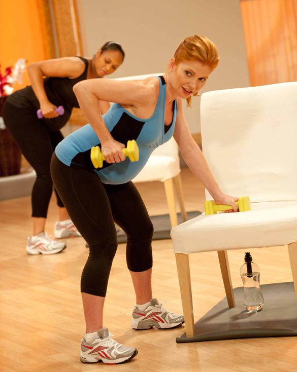Sara-pregnancy-exercises-Ro