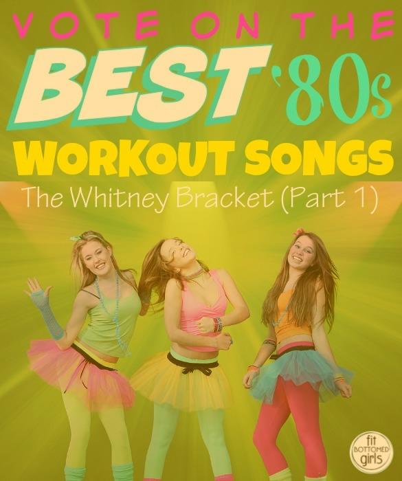 best 80s song
