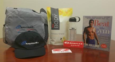 bowflex-giveaway-435